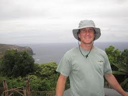 hawaii profile pic